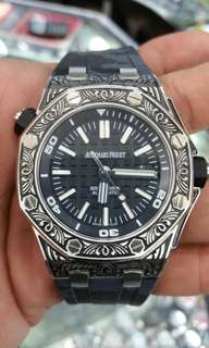 AP ROA Diver Limited Edition