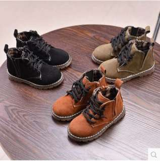 Shoes fo him pre order 700 plus shipping fee