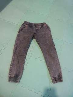Kid's Jogger Pants