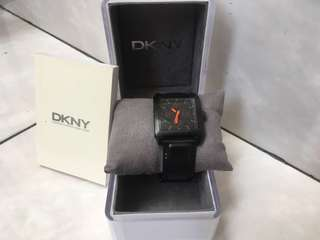 Original DKNY watch for women