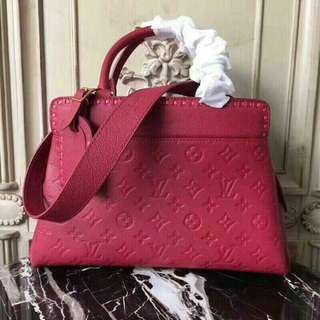 Louis Vuitton Vosges