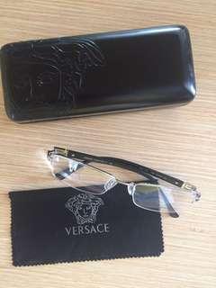 Versace Kacamata