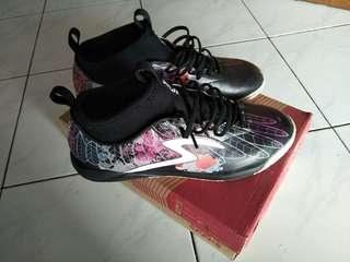 Sepatu Futsal Specs Accelerator Kokokbeluk