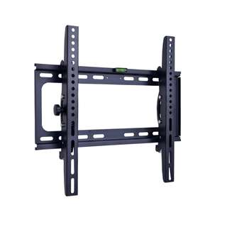"Tilt TV Wall Mount for up to 55"" display Whatsapp 8778 1601"