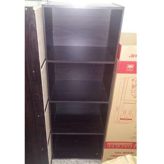 st-400bf wenge Cabinet