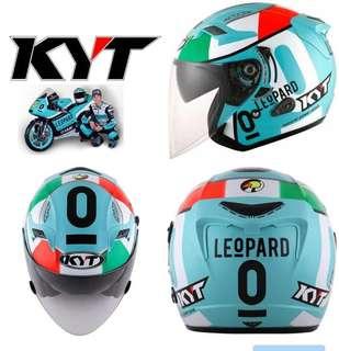 Kyt Helmet ⚠️promo!⚠️