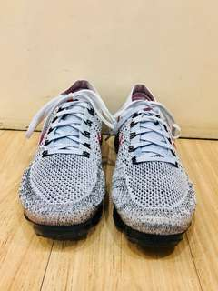 AUTHENTIC NIKE VAPORMAX FLYKNIT BRAND NEW