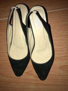 Melstore heels