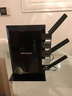 EXCELLENT WIFI EXTENDER