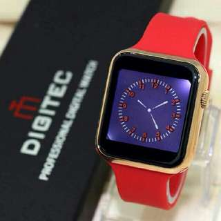 Digitec Led Original