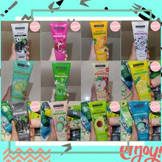 MASKER FREEMAN MASK ORIGINAL 100% READY STOCK TERLENGKAP DAN MURAH