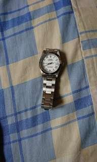 遲到手錶 早退 手錶