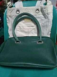 Aeropostale bag free lacoste bag