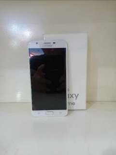 Samsung J7 Prime Gold 32Gb