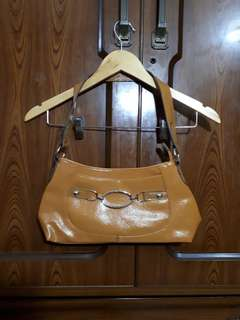 Liz by Liz Clairborne Shoulder Bag