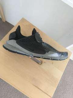 Nike Sock Dart US 11