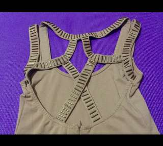 Repriced Paradisco Dress from Australia