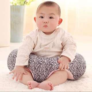 Baby Chair Sofa