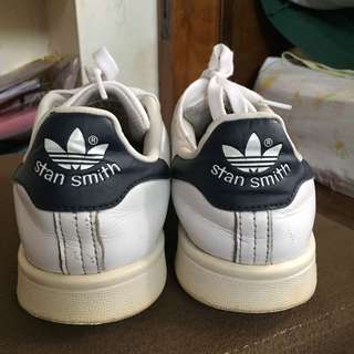 Adidas Stan Smith preloved REPRICED
