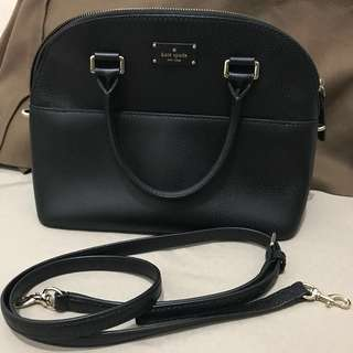 KATE SPADE large Authentic