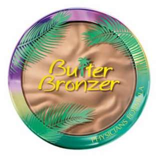 🚚 Physician's formula butter bronzer