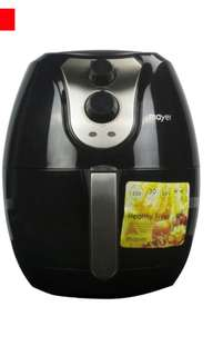 Mayer maaf 609 air fryer