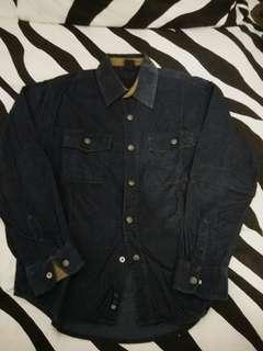 GAP Curduroy Shirt