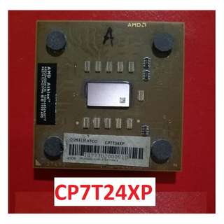 for sale!ATHLON XP 2400+