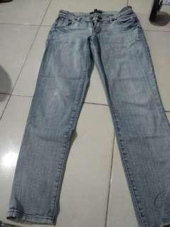 Bebe Jeans