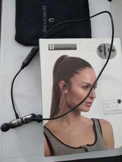 Selling Bluetooth EarPod