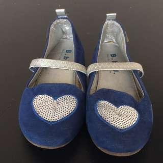 Bubblegumers shoe
