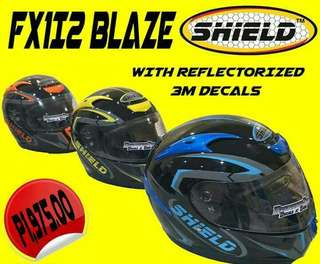 Helmet best seller