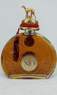 Landy xo numero 1 old cognac 70cl 40%