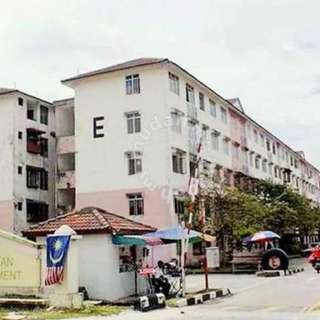 [*BEST OFFER*] Siantan Apartment - CHEAP, AFFORDABLE