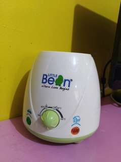 Bottle Warmer Milk Watmer