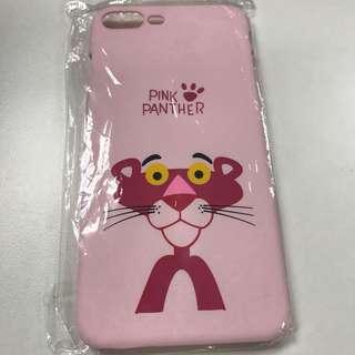 傻豹7p/8p電話殻