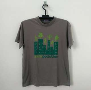 Grey Trees Shirt