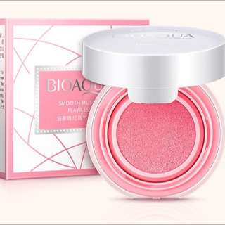 Blush On Bioaqua