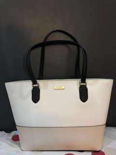 Brand New Authentic Kate Spade tote