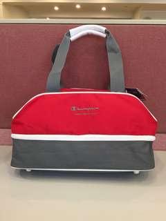 Champion multi-purpoae sport bag (Europe version)