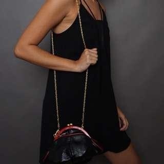 Isabella Fiore Bag