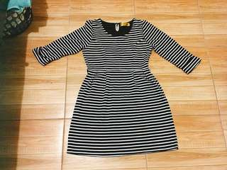 Cecil Mcbee Japan dress (M-L sizes)