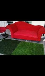 Sofa Lounge 3seater