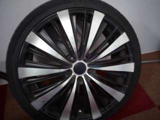 Optimum ori Japan rim (alpahard & vellfire)