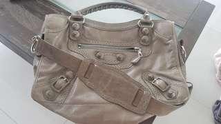 RUSH SALE! Balenciaga Bag