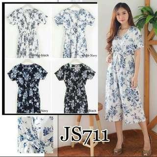 SALE JS711