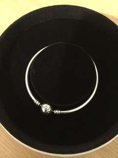 Pandora 17硬環(降價!)