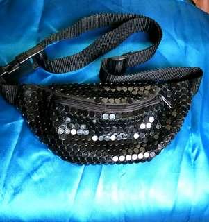 Ladies Belt Bag