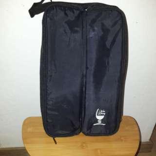 Wine Cooler Bag Carrier