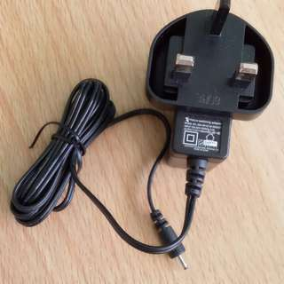 I-tech 5V Adapter